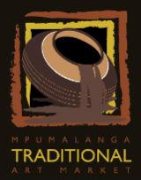 Mpumalanga Traditional Art Market