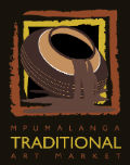 Mpumalanga Traditional Art Market