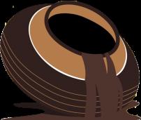 logo_Pot